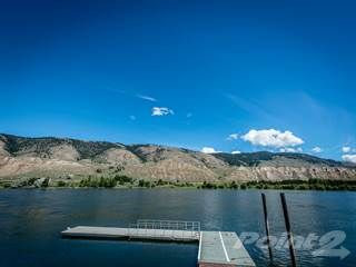 Residential Property for sale in 2736 Thompson Drive, Kamloops, British Columbia, V2C 4L6