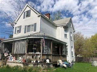 Single Family for sale in 1240 Faulkner St, Sheraden, PA, 15204