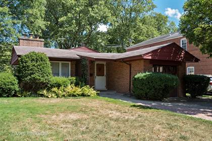 Residential for sale in 7077 N. Mason Avenue, Chicago, IL, 60646