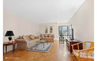 Co-op for sale in 10 East End Ave 15G, Manhattan, NY, 10075