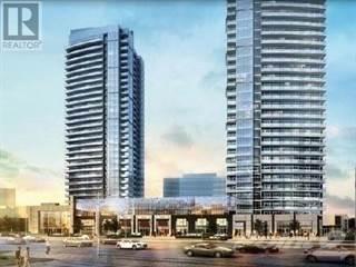 Condo for rent in 3600 HIGHWAY 7 505, Vaughan, Ontario