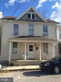 Residential Property for sale in 109 N PENN STREET, Shippensburg, PA, 17257