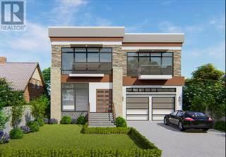 Land for sale in 42 GLEN MUIR DR, Toronto, Ontario, M1M2C8