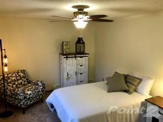 Apartment For Rent In Sun Prairie 5   N, West Des Moines, IA,