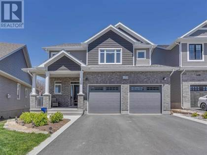 Single Family for sale in 712 Halloway DR, Kingston, Ontario, K7K0H4