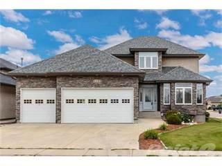 Residential Property for sale in 1103 Beechmont Crescent, Saskatoon, Saskatchewan