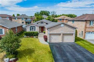 Residential Property for sale in 194 Golden Meadow Rd, Barrie, Ontario