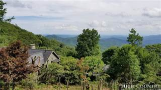 Single Family for sale in 170 Dogwood Lane, Blowing Rock, NC, 28605