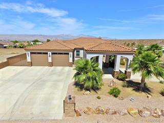Photo of 2521 Rolling Hills Road, Bullhead City, AZ