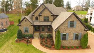Single Family for sale in 1505 Adventure Ct, Brentwood, TN, 37027