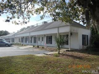 Residential Property for rent in 9030 W Fort Island Trail, Homosassa, FL, 34428
