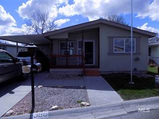 Residential Property for sale in 388 Silver City Dr., Boise City, ID, 83713