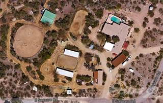 Residential Property for sale in 5724 E Saguaro Rd, Cave Creek, AZ, 85331
