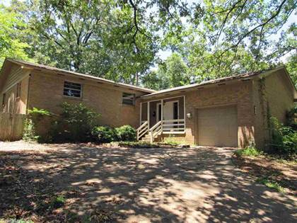 Residential Property for sale in 500 Springwood Drive, Little Rock, AR, 72211