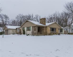 Single Family for sale in 1419 Towanda Avenue, Bloomington, IL, 61701