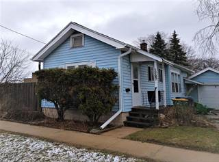 Single Family for sale in 179 N Bell ST, Fond Du Lac, WI, 54935