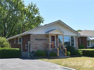 Residential Property for sale in 135 Rendell Boulevard, Hamilton, Ontario