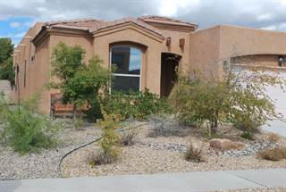 Single Family for sale in 7411 Junco Place NW, Albuquerque, NM, 87114