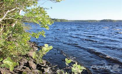 Lots And Land for sale in Lot East Concession Road, Nova Scotia