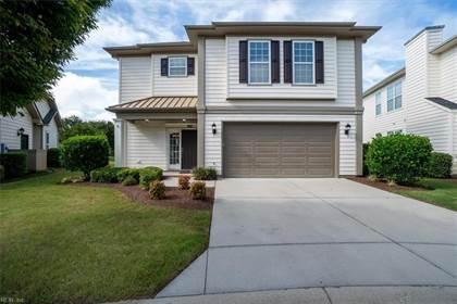 Residential Property for sale in 5208 Bathley PL, Virginia Beach, VA, 23455