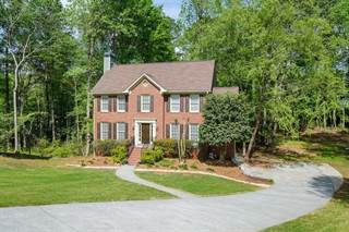 Single Family for sale in 2184 KILDARE Way NW, Kennesaw, GA, 30152