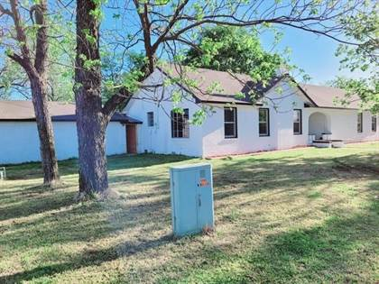Residential Property for sale in 1050 W Dallas Avenue, Cooper, TX, 75432
