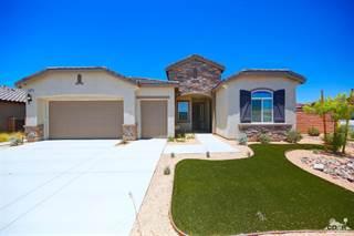 Single Family for rent in 43263 Ponzone Way, Indio, CA, 92236