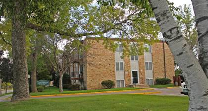 Apartment for rent in 631 E. 77th St., Richfield, MN, 55423