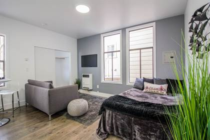Apartment for rent in 726 Fillmore Street, San Francisco, CA, 94117