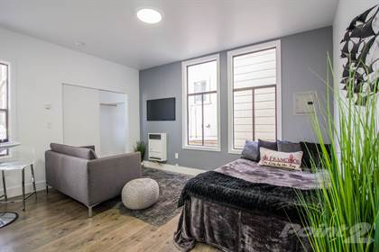 Apartment for rent in 726 Fillmore, San Francisco, CA, 94117