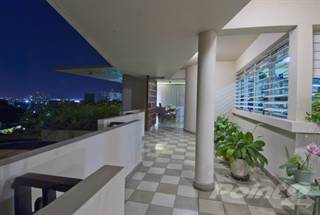 Residential Property for sale in Calle 13 #Z-28 Extension San Agustin, San Juan, PR, 00926