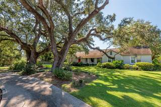 Single Family for sale in 450 Polony Place, Charleston, SC, 29414