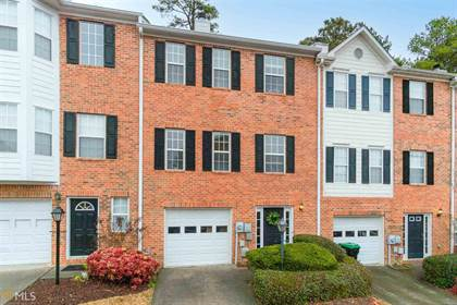 Residential for sale in 2152 Millgate Ln, Buford, GA, 30519
