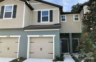 Multi-family Home for sale in 5350 SYLVESTER LOOP, Mango, FL, 33610