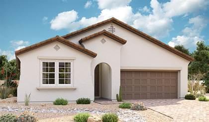 Singlefamily for sale in 4040 S. Virginia Way, Chandler, AZ, 85249