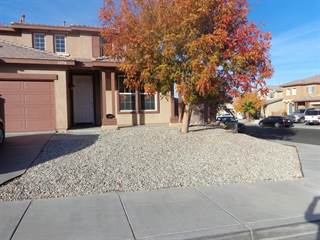 Single Family for sale in 13778  Andean Court, Victorville, CA, 92394