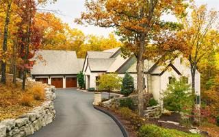 Single Family for sale in 1527 Shalimar Ridge Lane, High Ridge, MO, 63049