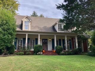 Single Family for sale in 1554 CORDOVA MILLS, Memphis, TN, 38016