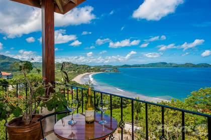Residential Property for sale in Casa Las Brisas, Flamingo Northridge, Playa Flamingo, Guanacaste