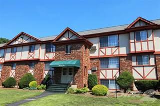 Apartment for rent in Cowesett Hills - The Tarragon, Warwick, RI, 02886