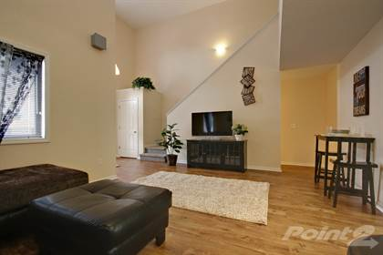 Apartment for rent in Venlo Place Apartments, Big Rapids, MI, 49307
