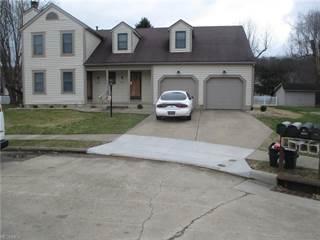 Single Family for rent in 1667 Ann Cir Northeast, New Philadelphia, OH, 44663