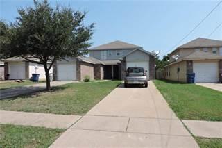 Multi-family Home for sale in 13619 Biggs Street, Dallas, TX, 75253