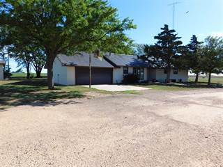 Single Family for sale in 2285 County Road DD, Muleshoe, TX, 79347