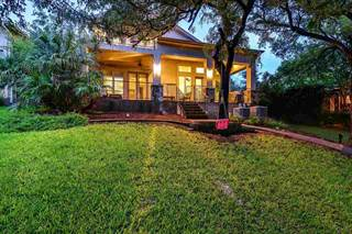 Single Family for sale in 733 Sandy Mountain Drive, Llano, TX, 78643