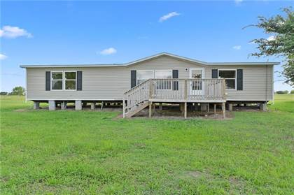 Residential Property for sale in 7381 New Church Cemetery Road, Hearne, TX, 77859