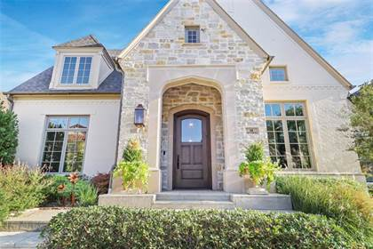 Residential Property for sale in 14 Abbey Creek Way, Dallas, TX, 75248
