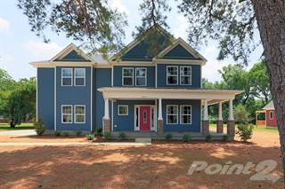 Single Family for sale in Lawnes Creek Crossing, Smithfield, VA, 23430