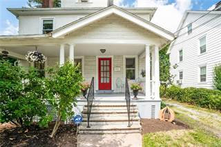 Single Family for sale in 13 Walkley Road, West Hartford, CT, 06119