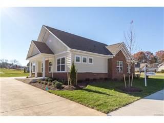 Single Family for sale in 7403 Kousa Drive 27B, Woodlake, VA, 23832